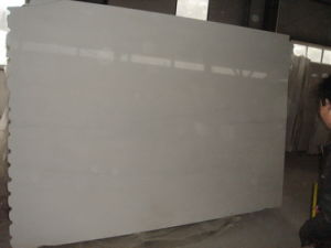Chinese White Marble Tiles/Slabs for Floor/Wall/Countertop pictures & photos