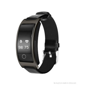 2017 Newest Long Standby Time Digital/Smart Bluetooth Bracelet/Watch K11s pictures & photos
