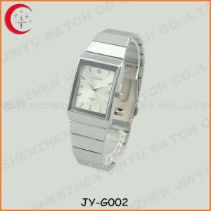Quartz Watch (JY-G003)
