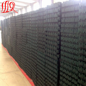 Plastic Paving Grid, Paving Grid HDPE, Grass Protection Paver pictures & photos