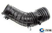 Rubber Auto Parts EPDM Intake Tube