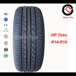 185/70r14 Passenger Tire Car Tire PCR Tire pictures & photos