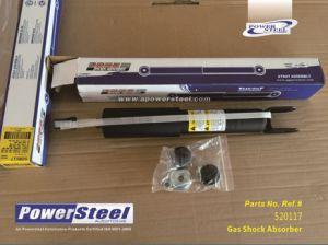 520117, 88945962, 88966852 Strut & Shock Absorber Powersteel pictures & photos