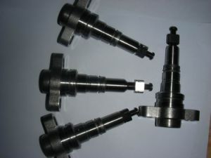Diesel Engine Parts Plunger (M20) pictures & photos