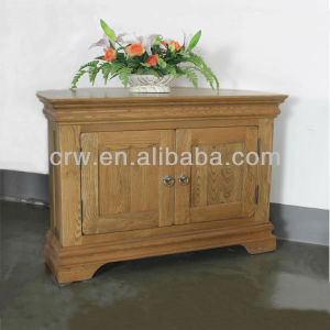 OA-4014 Wooden Furniture Tall Cabinet with Drawers Bali Furniture pictures & photos