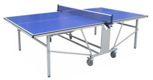 Premium Table Tennis Table (3018A)
