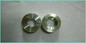 Precision CNC Machine Spare Part with Good Price pictures & photos