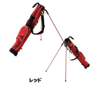 New Nylon Golf Stand Bag (GB-9001L) pictures & photos