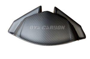 Carbon Fiber Front Fairing for Mv Brutale 675 pictures & photos