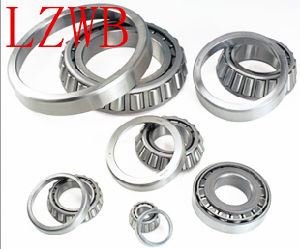 Pillow Block Bearing Trust Ball Bearing (51412 M) pictures & photos