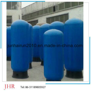 Water Purifier System Industry Water Treatment pictures & photos