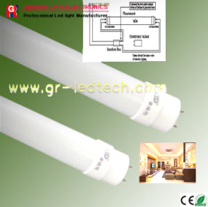 T10 High Power LED Light