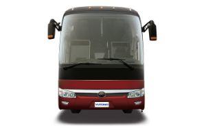 11-12m Coach Single Deck 53+1+1seats