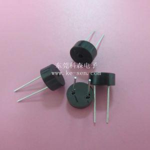 Buzzers 12mm Long Pin Piezoelectric Piezo Ceramic Buzzer