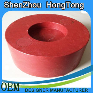 BMC Insulated Top Column for Smelting Furnace pictures & photos