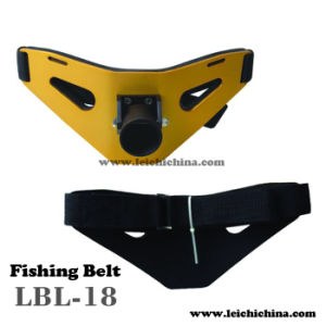 High Quality Low Price Gimbal Fighting Fishing Belt pictures & photos
