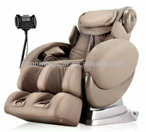 Luxury Body Massage Chair (RT8301) pictures & photos