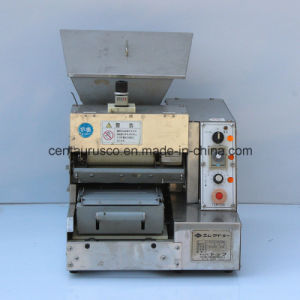High Speed Automatic Sushi Making Machine with Best Price