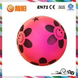 New Design Factory Best Selling PVC Color Printing Inflatable Toys