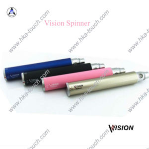 Hottest Vision Spinner VV 650mAh/900mAh/1100mAh/1300mAh