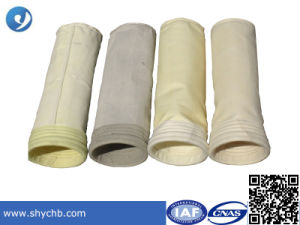 Alkalinity Dust Filter Fabric Alkalinity Filter Cloth pictures & photos