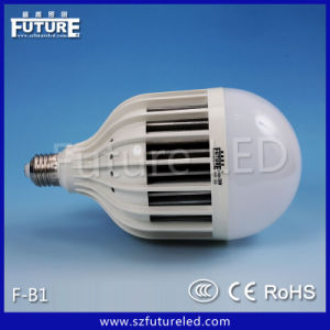 24W 3528SMD Energy Saving LED Big Bulb F-B1 pictures & photos