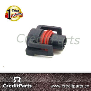 Fuel Injector Connector with Wire for GM Tb (5-113) pictures & photos