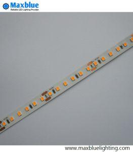 Superbright High CRI 95ra 2835SMD LED Strip Light pictures & photos
