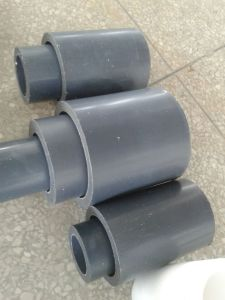Teflon Filled Rod PTFE for Mechanical Gasket Seal pictures & photos