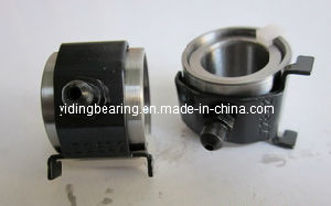 LZ1940 Textile Spinning Machine Bearings, LZ1940 Bottom Roller Bearings pictures & photos