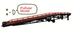 10ton Cargo Loading Ramp, Load Ramp pictures & photos