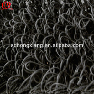Factory Direct Sale Geocomposite Drain Sheet Tapping pictures & photos