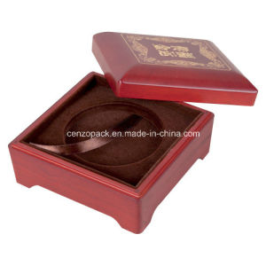 Hot Sale Jewelry Membrane Box Gift Packaging Boxes