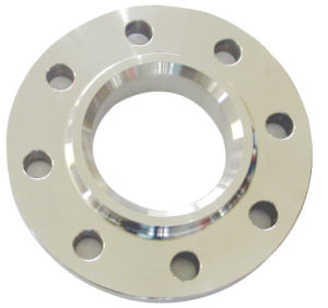 Slip on Flange (HED-1031) pictures & photos