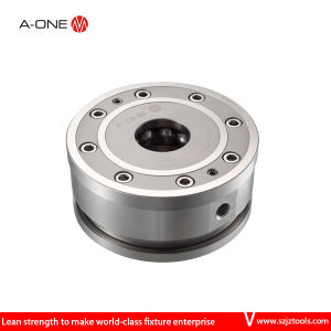 a-One Zero-Point Positioning Centering Fixture Chuck pictures & photos