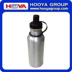 600ml Aluminium Sports Water Bottle Cap (HW44876)