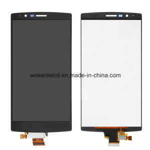 Original LCD for LG G4 H810 Vs999 F500s F500k Screen Display with Touch Display Digitizer Assembly Replacement