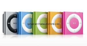 Mini MP3 Player (QK-316)