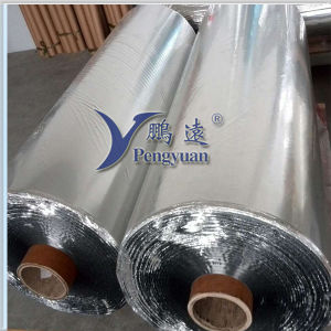 Metallized OPP Film Metalized OPP Film Mopp Film pictures & photos
