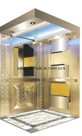 Home Elevator pictures & photos
