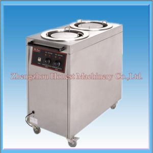 High Quality Thermal Insulation Machine for Car pictures & photos