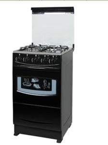 Kitchen Appliance Freestanding Oven Cooker