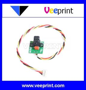 Mutoh Vj1604 Printer Optical Encoder Sensor