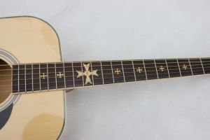 "41"" High Quality Acoustic Guitar with Cheap Price pictures & photos"