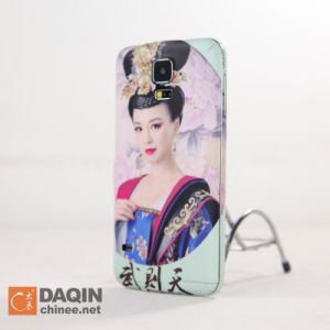 2016 Hot Sell Mobile Skin Machine for All Phones pictures & photos