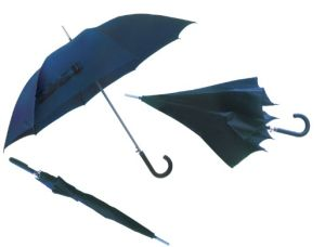 22 Inch Promotional Straight Umbrella (BR-ST-120) pictures & photos