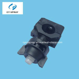 Ltk 3 Parts Pipe Eyelet Nozzle pictures & photos