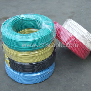 PVC Insulated/Copper /Electric/PVC/Building Wire pictures & photos