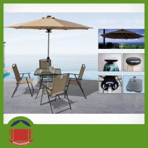 Garden Parasol for Outdoot Use with High Quality pictures & photos