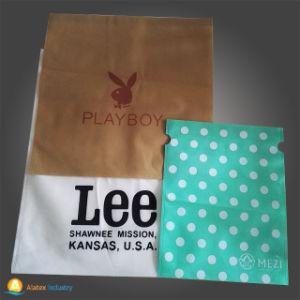 Lamination Non Woven Shopping Bag, Tote Bag pictures & photos
